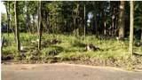 4243 Woodwind Ln - Photo 1