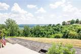 475 Dover Dr - Photo 22