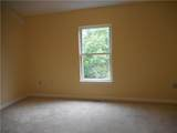 7093 Clubview Drive - Photo 21
