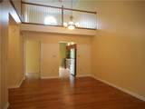 7093 Clubview Drive - Photo 3