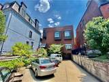 325 Highland Ave - Photo 25