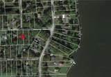 Lots 1347,1348 Niagara Trl - Photo 1