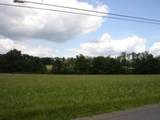 283 Spithaler School Rd - Photo 1