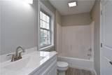 BLDG 105 Ingomar Terrace - Photo 15