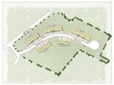 BLDG 105 Ingomar Terrace - Photo 19