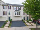 308 Village Place - Photo 1