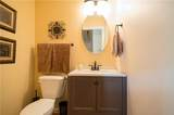 308 Village Place - Photo 12