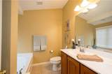 308 Village Place - Photo 15