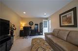 308 Village Place - Photo 21