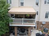 308 Village Place - Photo 24