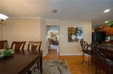 308 Village Place - Photo 6