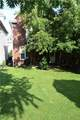 122 4th Ave - Photo 12