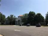 228 Adams Pointe Blvd - Photo 21