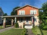 1114 Wilmington Ave - Photo 1