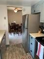 227 S. Home - Photo 10