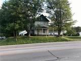 2215 State St - Photo 1