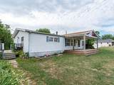 6348 Tuscarawas Rd - Photo 1