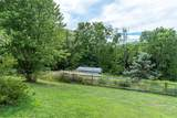6348 Tuscarawas Rd - Photo 3