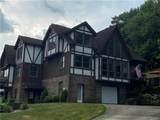 305 Briarwood Drive - Photo 1