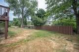 2953 Sunset Cir - Photo 21