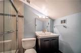 5922 Howe St - Photo 10