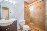 5922 Howe St - Photo 7
