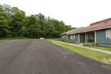 564 Pine Court - Photo 2