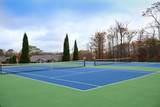564 Pine Court - Photo 24