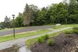 564 Pine Court - Photo 3