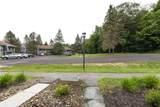 564 Pine Court - Photo 4