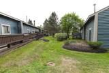 564 Pine Court - Photo 5