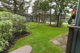 564 Pine Court - Photo 7
