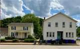 426 Pennsylvania Ave - Photo 1
