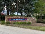 5107 Summit Drive - Photo 23