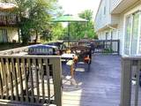 430 Carters Grove Dr - Photo 25