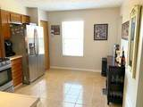 430 Carters Grove Dr - Photo 4