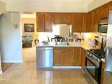 430 Carters Grove Dr - Photo 5