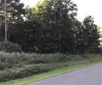 Lots 3 & 4 Camelot Drive - Photo 1