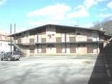 5104 Old Clairton Road - Photo 1