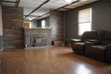 708 Speyer Ave - Photo 4