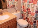 72 Swiss Mountain Dr - Photo 15