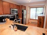 72 Swiss Mountain Dr - Photo 4