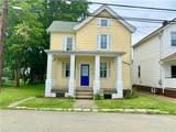 248 W Owens Ave - Photo 24