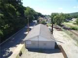 519 E Main Street - Photo 1