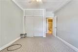 5600 Munhall Rd - Photo 18