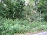 lot 9 New Hope Road - Photo 1