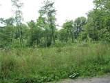 lot 9 New Hope Road - Photo 5
