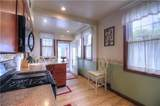 620 9th Ave - Photo 10