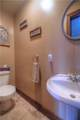 620 9th Ave - Photo 12