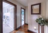620 9th Ave - Photo 13